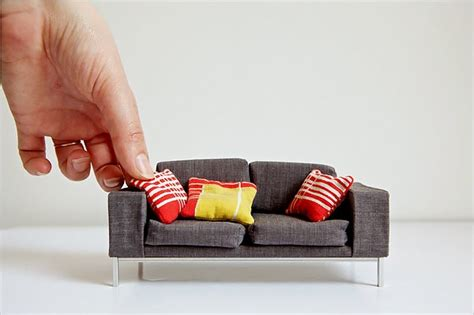 dolls house sofa 2013 ikea doll house furniture