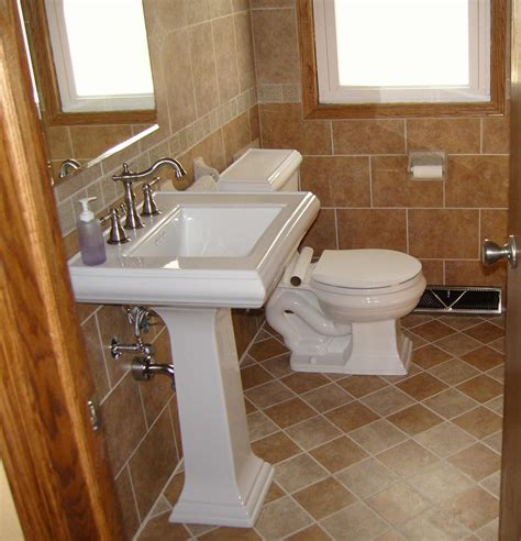 tile for bathrooms brick tile flooring for your home