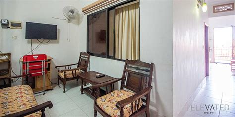 1 bedroom townhouse for rent doun penh 1 bedroom townhouse for rent in chey chumneas