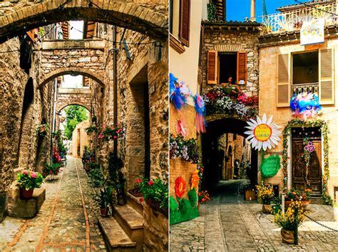 festival italia infiorata italy s flower carpet festival frugal frolicker