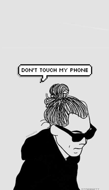 harry styles tattoo lock screen the harry styles picture book lockscreen drawing manbun
