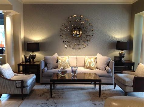 modern living room ideas on a budget diy bedroom decorating ideas on a budget fresh bedrooms