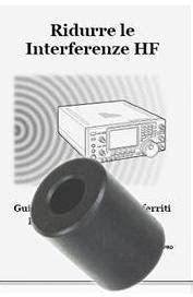 antenne da interno funzionano air radiorama collegamento pc ricevitore ricezione