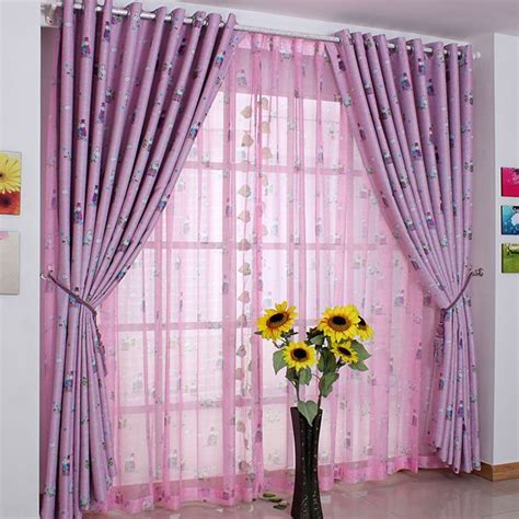 little girls curtains 17 best images about curtains for little girls room on