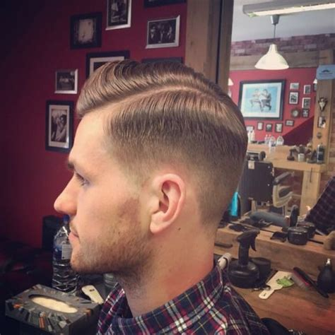 25 best ideas about haircut coupons on pinterest hair