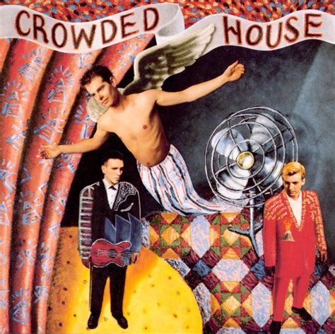 crowded house don t dream it s over don t dream it s over a song by crowded house on spotify