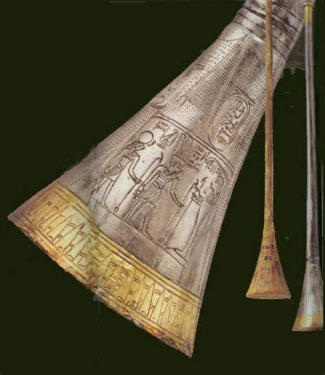 King 52 Freesul de 730 b 228 sta ancient bilderna p 229