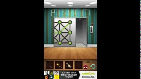 100 floors annex 26 100 floors annex level 32 solution flisol home
