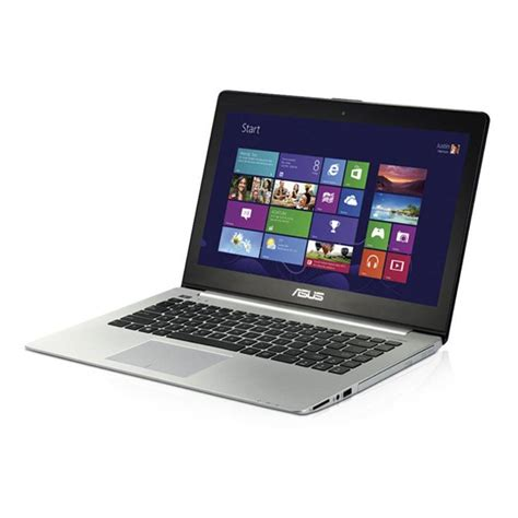 Laptop Asus I7 Windows 8 notebook asus s451l bra ca033h intel i7 1 8ghz 6gb 750gb led 14 quot windows 8 notebook no
