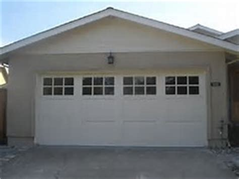 Garage Doors Bay Area Amazing Cottage House Plans 8 Aberdeen Cottage Smalltowndjs
