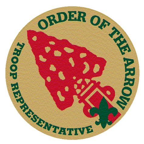 Garden State Council Lenape Lodge 8 Garden State Council Bsa