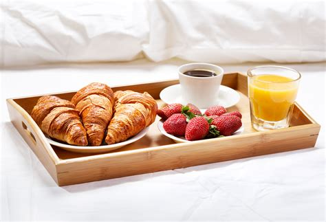 Breakfast In Bed by Breakfasts That Can Bring You Repeat Guests Djubo