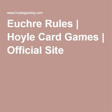 printable euchre instructions 7 best images about euchre printables on pinterest