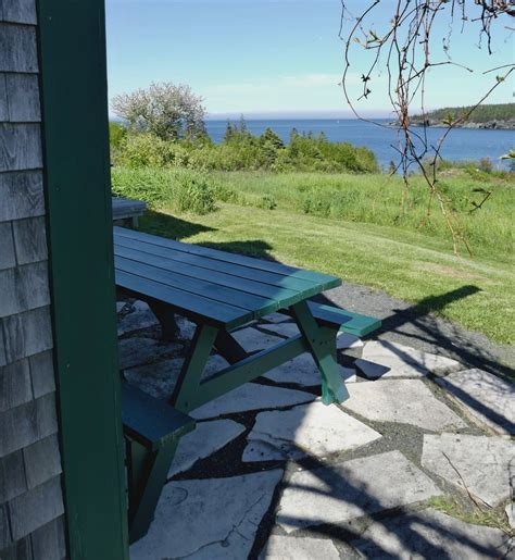 Whale Cove Cottages Grand Manan by Orchardside Cottage The Inn At Whale Cove Cottages