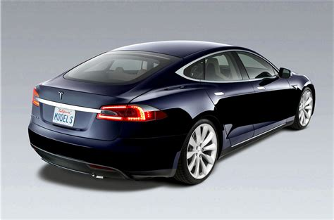Electric Car Tesla Tesla Motors On Electric Cars Electric Cars And Hybrid