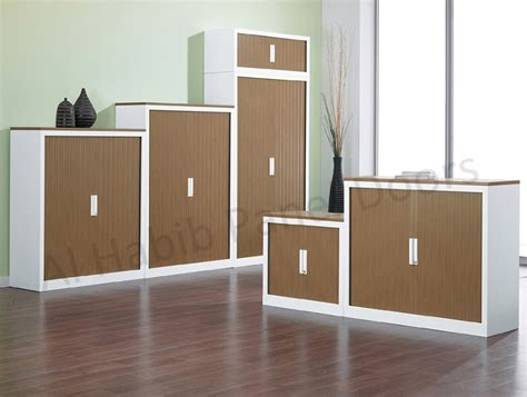 Office Storage Cabinets Hpd408   Office Furniture   Al
