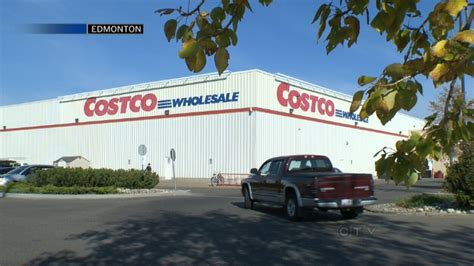 is costco open on new year s day brochure shows costco opening new store in west waterloo