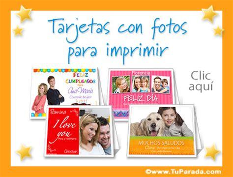 tarjetas para personalizar e imprimir gratis dia del padre tarjetas con fotos tarjetas con fotos para imprimir
