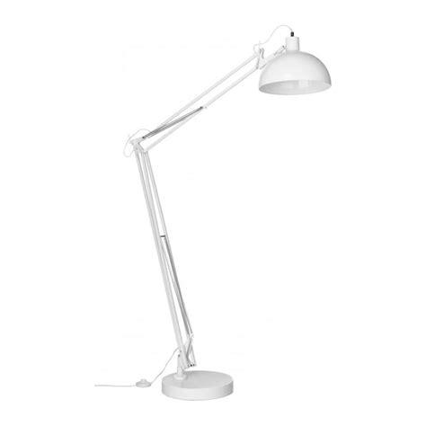 Adjustable Floor by Buy Large Industrial White Floor L Buy Cool Retro
