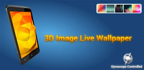 live wallpaper apk file choco 187 3d image live wallpaper v4 0 2 apk