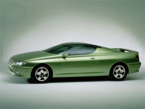 peugeot concept cars peugeot archives page 2 of 3 old concept cars