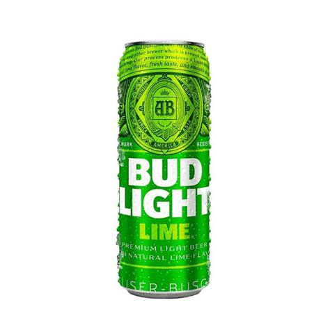 Can You Get A Keg Of Bud Light Lime Decoratingspecial Com