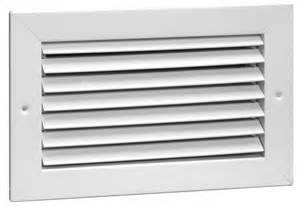 return air grills cold air return vents with filters grihon ac