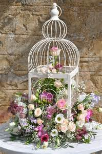 Small Birdcage Home Decor 25 Best Ideas About Birdcages On Birdcage