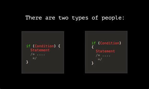 Programmers Memes - 45 jokes only programmers will get hongkiat