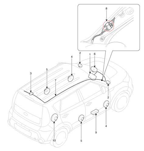 rellim wiring diagram books k grayengineeringeducation