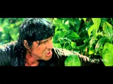 film streaming rambo 4 john rambo il film completo 232 su chili trailer ufficiale
