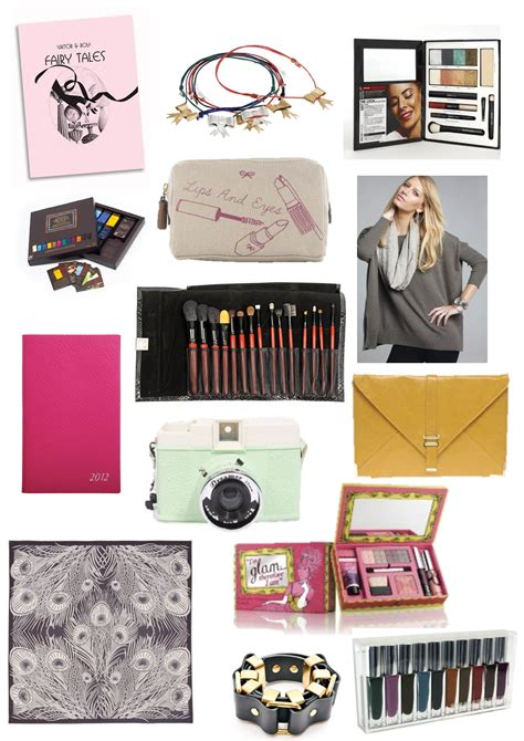 best christmas gifts for her guidelines on choosing gifts for her