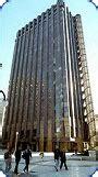 oficina espa ola de patentes y marcas telefono la oficina espa 241 ola de patentes y marcas en propiedad