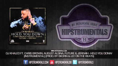 dj khaled instrumental mp download dj khaled hold down mp3 download driverlayer search engine