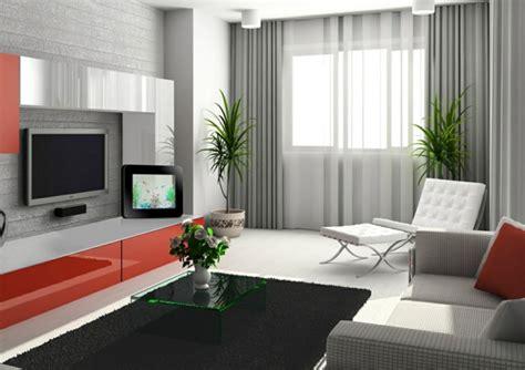 graue gardinen moderne gardinen lassen sie uns die gardinentrends ansehen