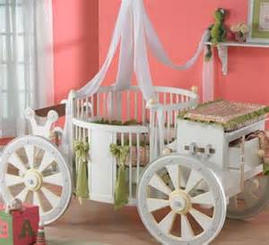 Most Expensive Baby Crib Majestic Carriage Crib 19 995