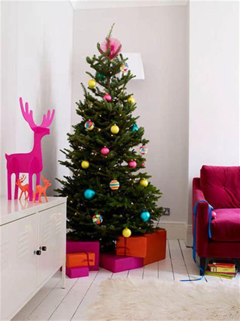 ein weihnachtsbaum f 252 r alle f 228 lle sweet home
