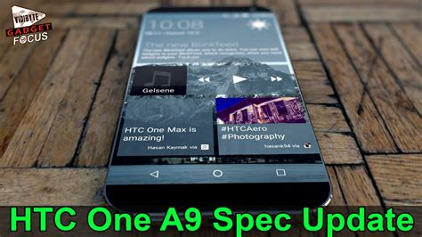 Hp Htc One 10 htc one a9 archives segiempat