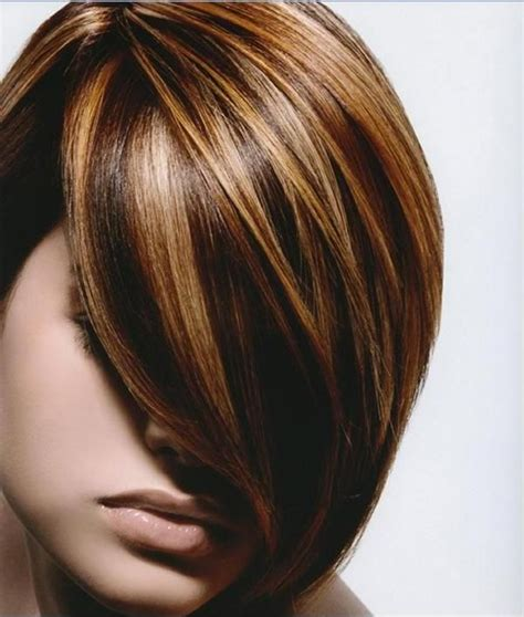 ash brown highlights and lowlights light ash brown hair with lowlights hair ideas pinterest