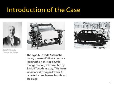 Toyota Accelerator Crisis Fresh Essays Knowledge Management Study Toyota