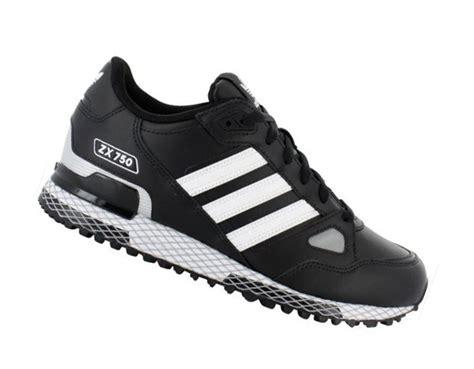 Adidas Toursion 40 46 adidas zx 750 sneaker torsion 8000 consortium 39 40 5 41