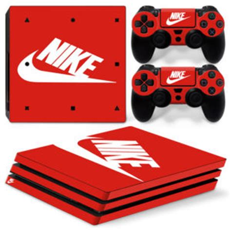 Ps4 Aufkleber Gucci by Playstation 4 Pro Archive Ps4 Skin Verwandle Deine
