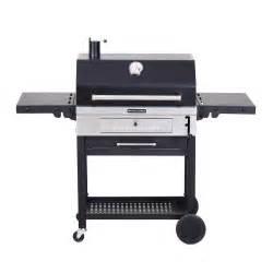 home depot grill rivergrille charcoal grills grills outdoor cooking