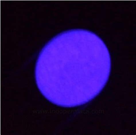 Batu Pospor Hijau batu permata phospor biru ungu 278 toko batu permata