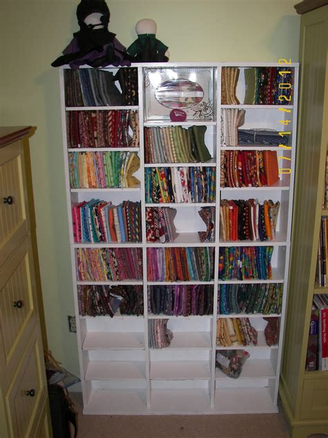organizing sewing room another thankful day more sewing room organization ideas