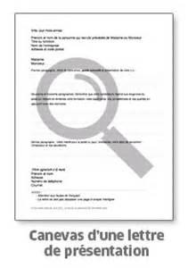 Présentation Lettre De Motivation Pour Université Resume Format Lettre Pr 233 Sentation Cv Qu 233 Bec