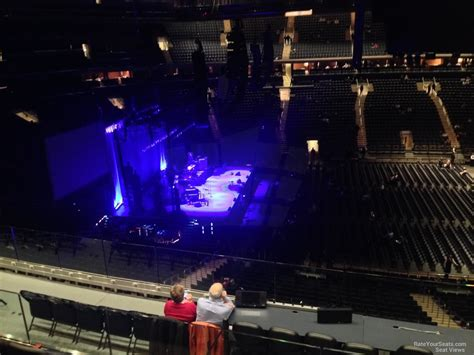 section 222 msg madison square garden section 223 concert seating