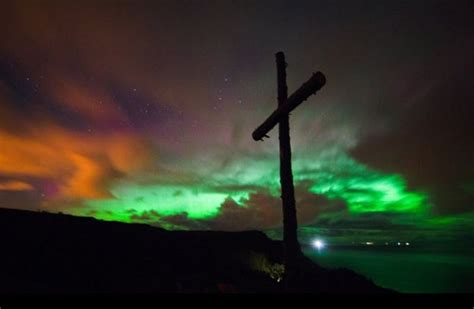 another name for northern lights impressive northern lights in uk and germany