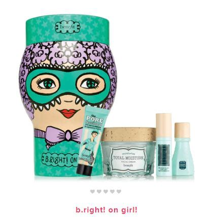 Deal Of The Week 15 At Benefit Cosmetics by Cyber Week Benefit Deal Thurs 24th