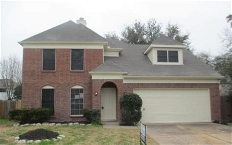 house for sale 77449 2906 fresco dr katy texas 77449 bank foreclosure info foreclosure homes free